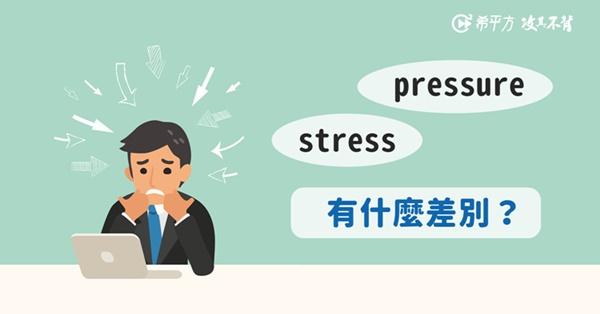 business problem concept illustration